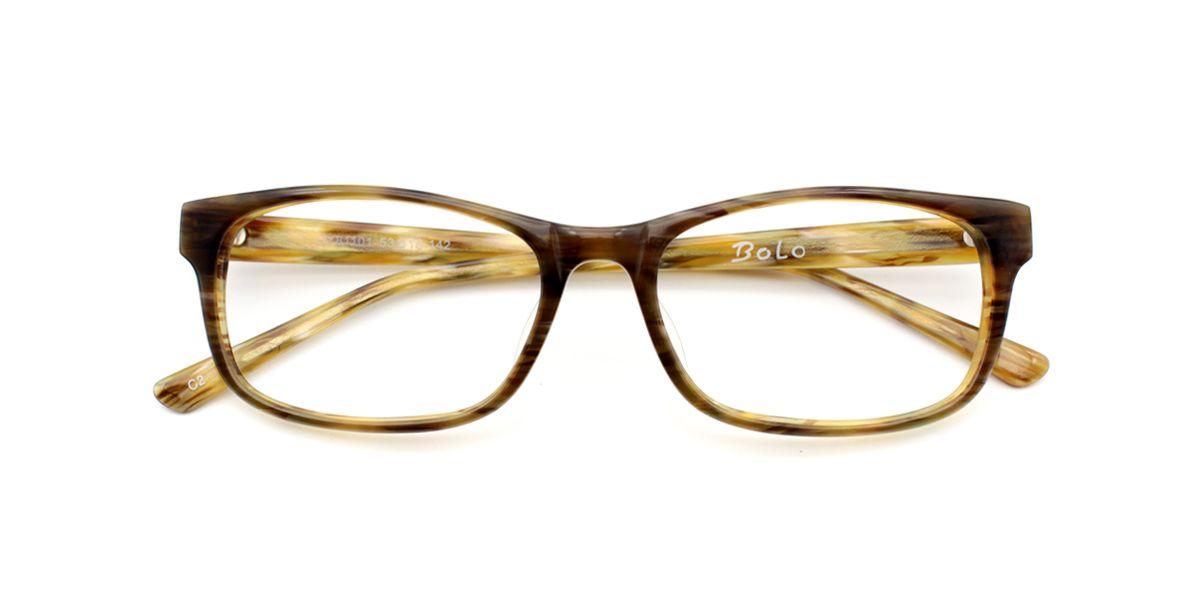 HY81101-D1 Prescription Glasses Online: Eyewear Canada
